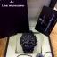 HUBLOT Big Bang Classic Fusion Chronograph Black Magic thumbnail 1