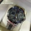 Tag Heuer Formula 1 Calibre 16 - Black case and St Stainless thumbnail 2