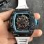 Richard Mille RM-055 Yas Marina Circuit Limited Edition - KV Factory thumbnail 1