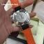 Omega Seamaster Planet Ocean 600M Co-Axial Master Chronometer Basel World 2016 thumbnail 4