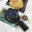 Rolex Deepsea Pro-HunterMilitary Stealth Deepsea D-Blue Ref#116660 thumbnail 2