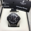 Hublot Big Bang Chronograph Steel/Ceramic thumbnail 2