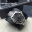 Tag Heuer 300M Men REF: WAY2113.BA0928 - Anthracite Dial thumbnail 2
