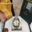Rolex Day Date 40 Fluted Bezel Roman Dial thumbnail 1