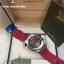 Audemars Piguet Royal Oak Offshore Diver Chronograph REF.# Deadpool Version thumbnail 2