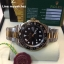 Rolex GMT Master II - Two Tone Stainless/Gold Ref#116713LN thumbnail 2