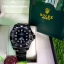 Rolex Sea Dweller - Black Limited Edition thumbnail 2