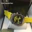 Audemars Piguet Royal Oak Offshore Diver Chronograph REF.#26703ST.OO.A051CA.01 thumbnail 3