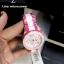 MARC BY marc jacobs quartz Lady's Kurono watch MBM2593 thumbnail 4
