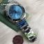 Rolex Milgauss 116400GV - Z Blue Dial 40MM thumbnail 3
