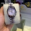Rolex Datejust Lady Pearl color Stainless Steel thumbnail 2