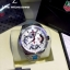 Tag Heuer BMW Power - White Dial Stainless thumbnail 3