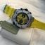 Audemars Piguet Royal Oak Offshore Diver Chronograph REF.#26703ST.OO.A051CA.01 thumbnail 4
