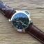 Panerai Luminor 1950 3 days GMT Auotomatic 44MM KW thumbnail 2
