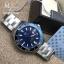 Tag Heuer AQUARACER 300 M Calibre 5 Ceramic Bezel Blue Dial Automatic thumbnail 1