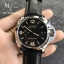 Paneai Luminor 1950 3 days PAM498 Fu 福 - Vs Factory thumbnail 2