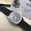 Patek Philippe Aquanaut Luce 5067A-001 - Diamonds Black Strap (Swiss) thumbnail 2