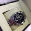 Tag Heuer Formula 1 Calibre 16 - All Stainless thumbnail 3