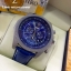 Breitling For Bentley B06 - Blue Dial and Strap thumbnail 3