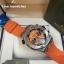 Audemars Piguet Royal Oak Offshore Diver Chronograph REF.# 26703ST.OO.A070CA.01 thumbnail 4