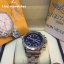 Breitling Super Avenger I Watch A13370 - Stainless Blue Dial thumbnail 1