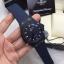 ็ีHublot Classic Fusion - Black/Blue Dial thumbnail 2