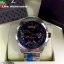 Tag Heuer BMW Power - Black Dial Stainless thumbnail 1