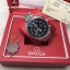 Omega Speedmaster Mark II Co-Axial Chronograph Steel on Steel Ref# 327.10.43.50.01.001 thumbnail 1