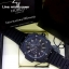 Hublot Big Bang King Power All Black 48 MM thumbnail 2