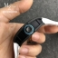 Richard Mille RM-055 Yas Marina Circuit Limited Edition - KV Factory thumbnail 2