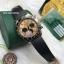 Rolex Cosmograph Daytona REF 116515 - Rose Gold thumbnail 2