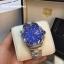 Tag Heuer Aquaracer 500M Calibre 16 Chronograph - Blue Dial thumbnail 3