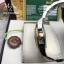 Rolex Submariner Two-Tone 16610 - Black Dial thumbnail 3