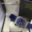 Audemars Piguet Royal Oak Offshore Diver - Blue Edition thumbnail 3