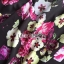 Lady Ribbon's Made &#x1F380 Lady Sienna Sexy Floral Printed Dress thumbnail 8