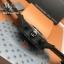 TAG Heuer Carrera Calibre 16 Day-Date Chronograph Black Titanium - Automatic thumbnail 4