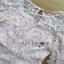 Lady Ribbon Korea Lady Ribbon's Made &#x1F380 Lady Abigail Feminine Spring Floral Printed Dress Korea Playsuit thumbnail 7