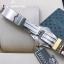 Tag Heuer Aquaracer Two Tone Black Dial Watch - WAY1414.BA0920 thumbnail 3