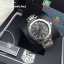 Tag Heuer 300M Men REF: WAY2113.BA0928 - Anthracite Dial thumbnail 1