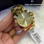 Marc by Marc Jacobs MBM3182 Amy Gold Ladies Watch thumbnail 3