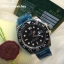 Rolex GMT Master II - Black Dial Stainless/Red GMT Ref# 116710LN thumbnail 2