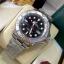 Rolex Yatch Master I - Titanium Bezel with Black Dial thumbnail 1