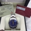 Omega Seamaster Aqua Terra 150M James Bond Limited Edition thumbnail 1