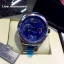 Tag Heuer BMW Power - ฺHard Blue Dial Stainless thumbnail 2