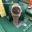 Rolex Lady Datejust - 279135RBR Rose Gold thumbnail 1