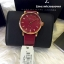 Marc Jacobs MBM1267 36mm Stainless Steel Case Red Gold Women's Watch thumbnail 3