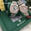 ROLEX Oyster Perpetual Datejust Two-Tone Rose Gold thumbnail 2