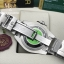 Rolex Sea-Dweller Black Dial 126600 Black Dial - 50Th Anniversary thumbnail 6