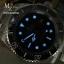 Rolex Sea-Dweller Black Dial 126600 Black Dial - 50Th Anniversary thumbnail 7