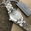 Tag Heuer Aquaracer Mother of Pearl Dial Ladies Watch - WAY1414.BA0920 thumbnail 4